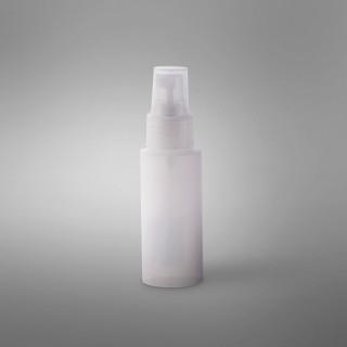 A300: 2 oz Mini Spray Bottle