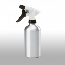 AL12: 12 oz Aluminum Sprayer