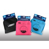 LB-1: On The Go Laundry Bag