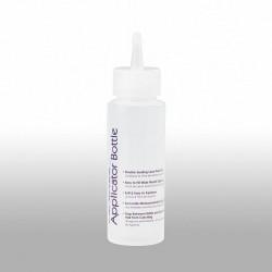 8-CYT: 8 oz Natural Soft Cylinder w/Yorker Tip