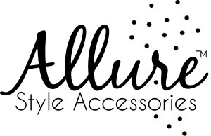 Allure-style-accessories-logo