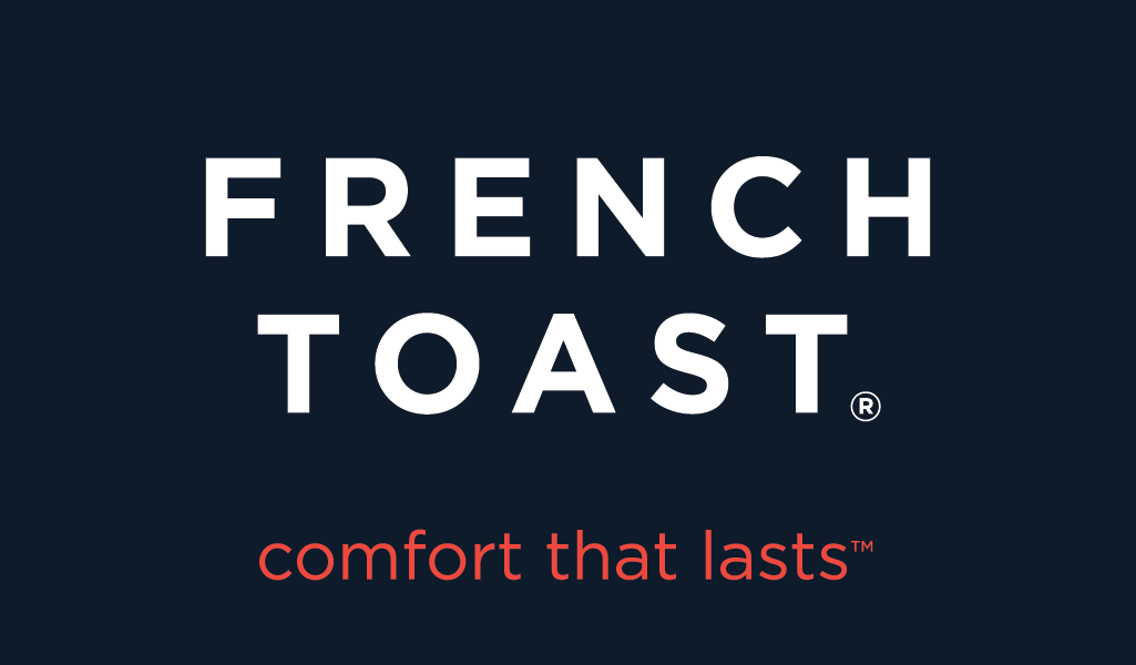 French-Toast-Logo