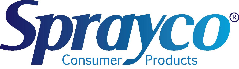 Sprayco Logo