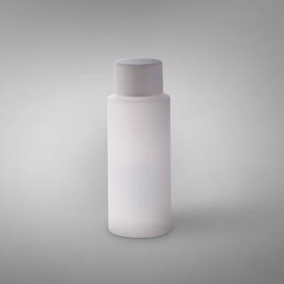 A225: 2 oz Cylinder Bottle