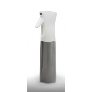 FG-10: 10 oz. Gradient Flairosol Bottle