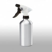 AL12: 12 oz Aluminum Sprayer