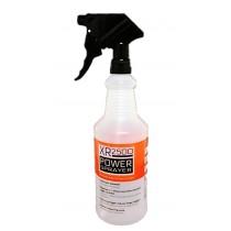 XR2500: 32 oz Power Sprayer