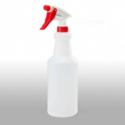 P32: 32 oz Unprinted Sprayer