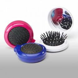 PB-1: Pop-Up Pocket Brush