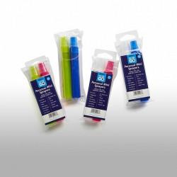 CLPMS1-48: Clip Strip for 2 pack Mini Sprayer