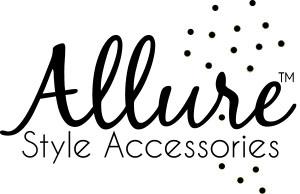 Allure-style-accessories-logo