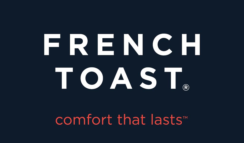 French-Toast-Logo