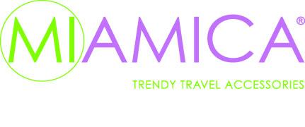 Miamica-Logo